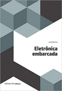 Eletrônica Embarcada