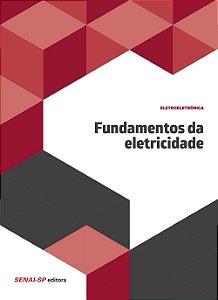 Fundamentos da Eletricidade