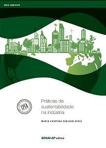 Práticas de Sustentabilidade na Indústria