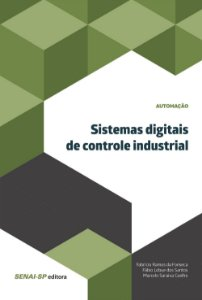 Sistemas Digitais de Controle Industrial