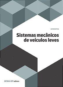 Sistemas Mecânicos de Veículos Leves