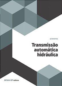 Transmissão Automática Hidráulica