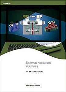 Livro - Sistemas Hidráulicos Industriais