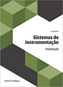 Sistemas de Instrumentação. Instalação [Paperback] Vários Autores