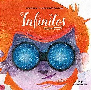 Infinitos (Mundo Colorido)