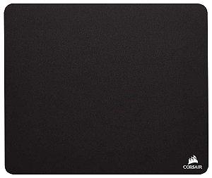 Mouse Pad Gamer Corsair MM100 32 X 27 X 3cm Preto CH-9100020-WW