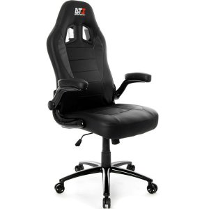 Cadeira Gamer DT3 Sports GTI Black