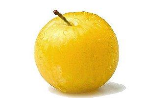 Ameixa Amarela Orgânica 250gr