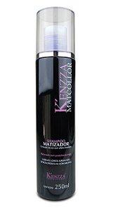 Shampoo Matcollor Kenzza 250ml