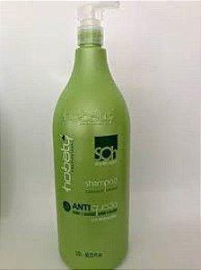 Shampoo Anti Queda - Hobety Profissional 1,5 litros