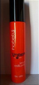 Serum Retificador  X-fiber Pro B5 Coco Hobety