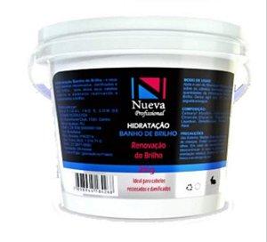 Hidratação Profissional Nueva 2kg