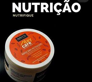 Máscara Nutrifique Biofios 300gr