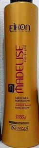 Progressiva Madelise Coffee Line Kenzza Gloss