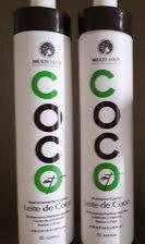 Kit Multi Hair Coco Progressiva
