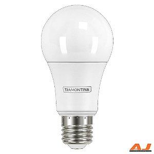 Lâmpada LED Bulbo Bivolt Tramontina
