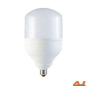 Lâmpada Bulbo Led alta potência 40W