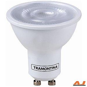 Lâmpada LED GU10 4W Bivolt Tramontina