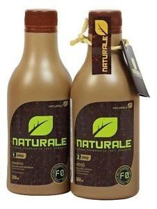 .Progressiva Naturale 300ml