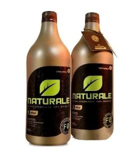 .Progressina Naturale 1000ml