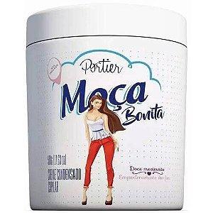 Moça Bonita Portier 500gr