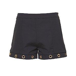 Shorts Minas