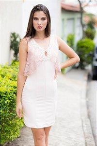 Vestido Honozia