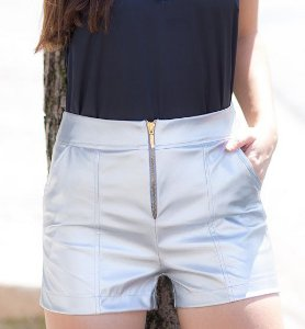 Shorts Thaty