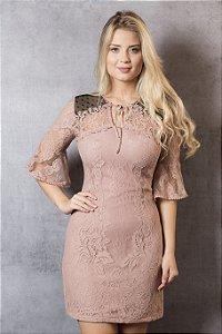 Vestido Madona