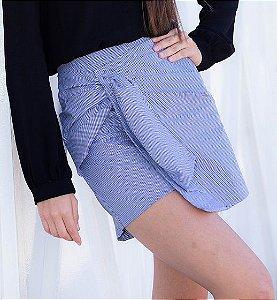 Shorts Saia Juju