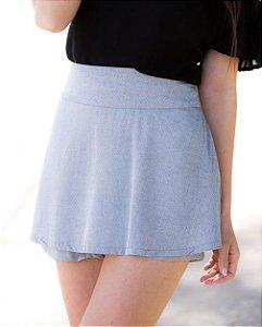 Shorts Saia Rafinha