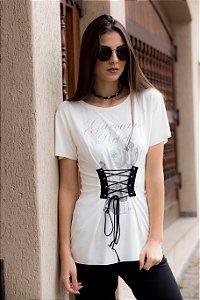 T-Shirt Garçons