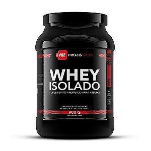 Whey Isolado 900g - Prozis