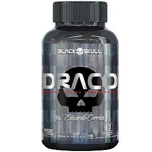 Draco 60 licaps - by Eduardo Correa