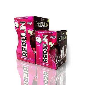 Redulin - Kit Promocional - Grátis 2 Porta Cápsulas