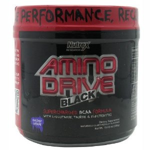 Amino Drive 426g - Nutrex