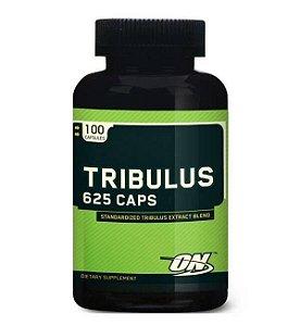 Tribulus On - 100 caps