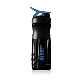 BLENDER BOTTLE SPORT