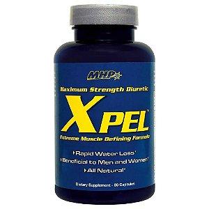 Xpel Caps - MHP