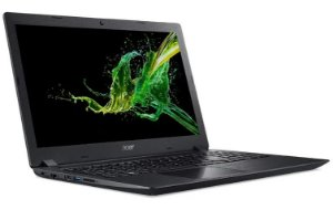 Notebook Acer Aspire 3 A315-42-R5W8 AMD Ryzen 3 8GB RAM 1TB HD 15,6' Windows 10
