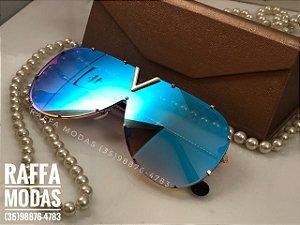 Óculos de Sol - Raffa Modas 0dcada58fb