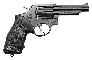 REVÓLVER TAURUS RT 82 S calibre .38 SPL