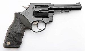 REVÓLVER TAURUS RT 82 calibre .38 SPL