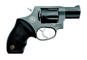 REVÓLVER TAURUS RT 85 TI/MUL calibre .38 SPL
