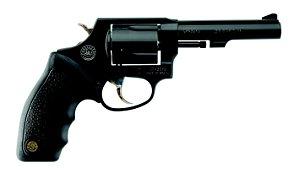 REVÓLVER TAURUS RT 85 calibre .38 SPL