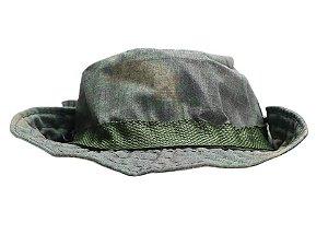BONNIE HAT - ATACS DARK FLOREST