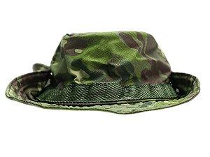 BONNIE HAT - MULTICAM TROPICAL