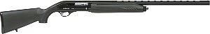 ESPINGARDA YILDIZ P71 - CALIBRE 12