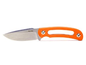 RUIKE KNIFE - F815 - FACA VERSÁTIL - ORANGE