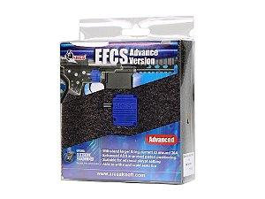ARES ADVANCED ELETRONIC CIRCUIT UNIT - PARA M4 - EFCS-001